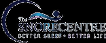 The Snore Centre